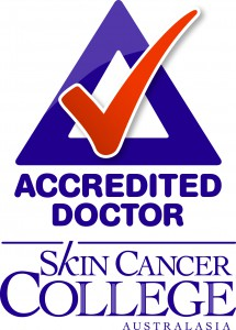 SCCA Accreditation logo_ART
