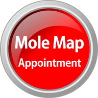 Mole Map Appointment